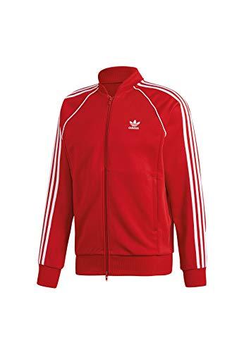 Jacke Herren BQ1890 adidas ADC Fashion TT Jacken
