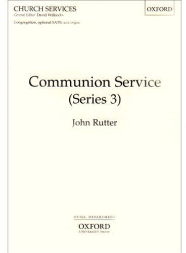 communion-service-asb-rite-a-rc-icel-text-vocal-score