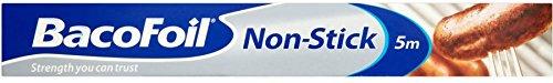 baco-sventare-un-foglio-antiaderente-300-mm-x-5m-confezione-da-6