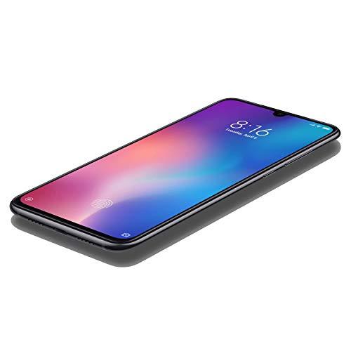 recensione xiaomi mi9 - 31ZJbCEUS0L - Recensione Xiaomi Mi9: l'azienda cinese parte col botto anche nel 2019