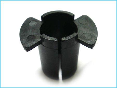 portalampada-xenon-h1-honda-odyssey-2-piedi-modello-vecchio