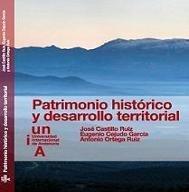 Patrimonio histórico y desarrollo territorial