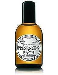 Elixirs & co Présence(s) de Bach Eau de Parfum 0,115 L