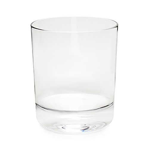 Classic Double Old Fashioned (Ravenscroft Crystal 10-1/2-Ounce Classic Double Old-Fashioned Glass, Set of 4 by Ravenscroft Crystal)