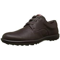 Camper Atom Work Zapatos de...