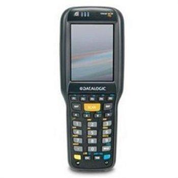 datalogic-skorpio-x3-black-bar-code-readers-aztec-code-data-matrix-maxicode-qr-code-upu-fics-usps-in