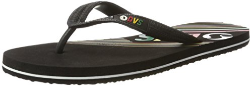 DVS Shoes Marbella, Tongs Homme