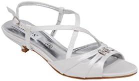 LEXUS - Zapatos de tacón  mujer