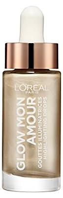 L'Oréal Paris Glow Mon