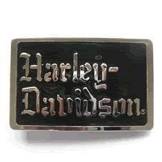 harley-davidson-hebilla-de-cinturon