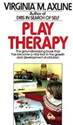 Play Therapy 19th (nineteenth) edition Text Only