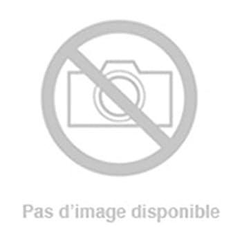 Orange Liveplug HD+ duo Pont HomePlug 1.0 (paquet de 2)