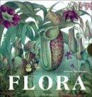 Flora, obra completa 3 vol. por Giovanni Santi-Mazzini