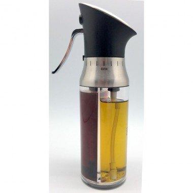 Vaporisateur 2 en 1 huile et vinaigre