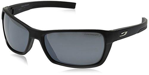 julbo-blast-polar-3-lunettes-de-soleil-noir-taille-l