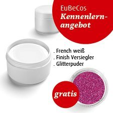 15-ml-frances-colour-blanco-15-ml-brillo-acabado-polvere-09-incluye
