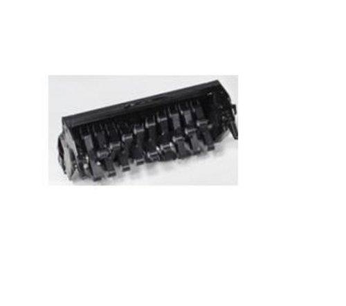allett-expert-20-scarifier-cassette-fits-suffolk-punch-atco