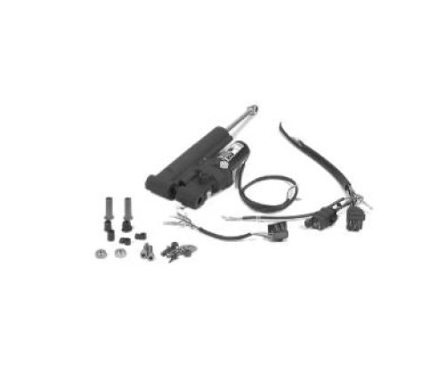 original-quick-silver-power-trim-kit-mercury-mariner-30-40-ps-822344-a11