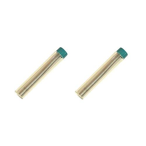 stagno-senza-piombo-in-confezione-da-10-gr-oe-10-mm-confezione-da-2-pz