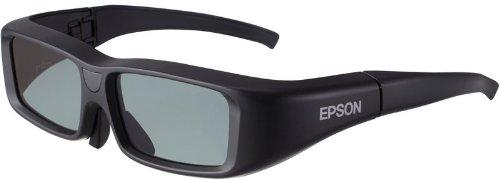 Epson ELPGS01 3D-Brille für EH-TW5900, EH-TW6000, EH-TW6000W, EH-TW9000, EH-TW9000W