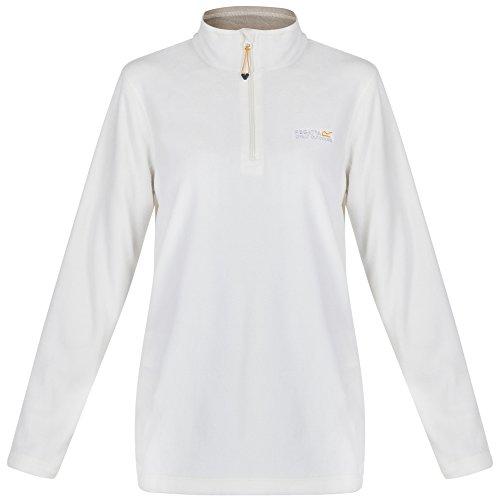 regatta-womens-sweethart-fleece-jacket-polar-bear-parch-size-18