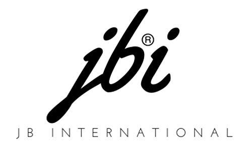 JBi Earphone/Headphone with Mic Compatible with Vivo U10/Z1 Professional/V17 Professional/V15/S1/Z1X/V15 Professional/Y15/Y17/Y12/Y90/V11 Professional/U10/Y91/V9/Y91i/S1, Vivo Y95, Vivo Y91, Vivo V11, and All 3.5 Jack Support Image 9