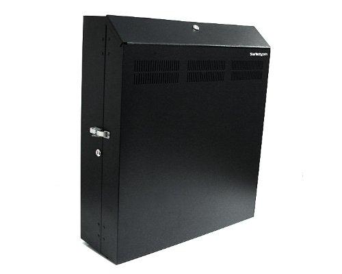 Startech.com 4 HE 19