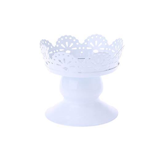 n Cupcake-Ständer Halter Display, 3Größen 03 Zufällig ()