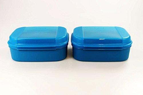 tupperware-naschkatzchen-17l-dunkel-turkis-2-bellevue-dose-vorrat-royal