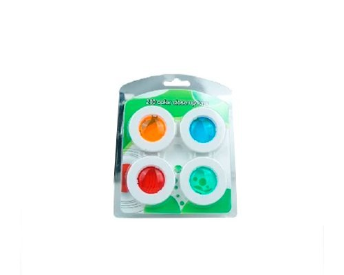 Shopready Color Filter Close-Up Lens For Fujifilm Instax 210 Wide 300 Polaroid Instant Photo Camera  available at amazon for Rs.2399