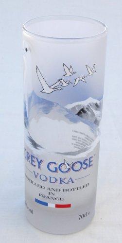 grey-goose-vase-trinket-pot