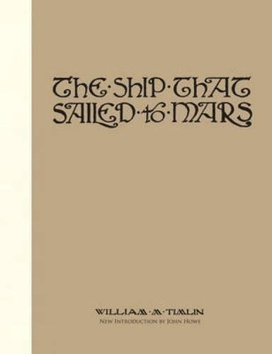 the-ship-that-sailed-to-mars-calla-editions