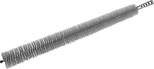 milbox-nespoli-spazzola-per-pulizia-radiatore
