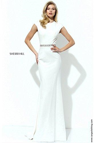 sherri-hill-ivory-50646-open-back-crystal-belt-long-dress-uk-8-us-4