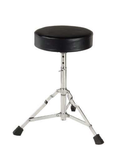 xdrum-drum-stool-semi