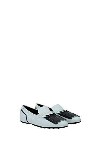 Sneakers Tod's Donna - (XXW0YY0Q290XTC0001) EU Bianco