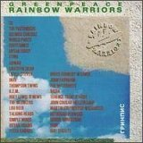 greenpeace-rainbow-warriors-by-various-artists