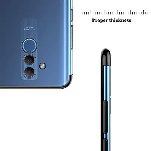 KuGi Cover Huawei Mate 20 Lite, Huawei Mate 20