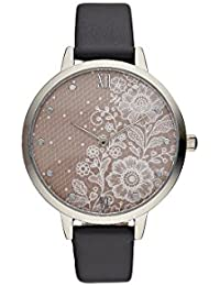 Reloj Charlotte Raffaelli para Unisex CRR004