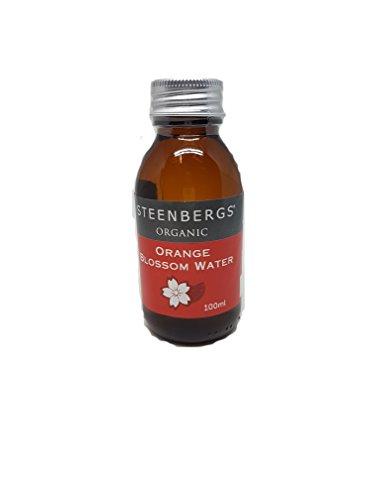 steenbergs-organic-orange-blossom-flower-water-100ml