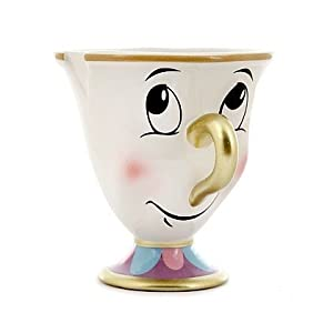 Prix Pour Mugs Disney Les – Des Comparer nOk0P8w