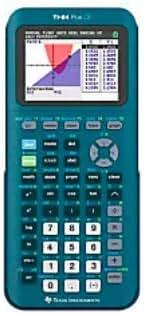 TI Nspire CX//TI Nspire CX CAS Graphing Calculators NiceButy Texas Instruments compatible USB Cable for TI 84 Plus//TI 84 Plus C Silver Edition,TI 89 Titanium