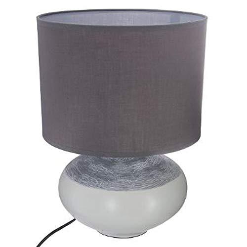 Céramique Achat Vente Cher De Lampes Pas qSzUGVMpjL