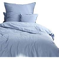 Relativ Suchergebnis auf Amazon.de für: schlichte - Baumwolle / Bettwaren CJ19