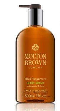 molton-brown-bodywash-500ml-black-peppercorn