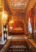 Maisons de la MEDINA TUNIS