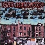 The New America [Vinyl LP]
