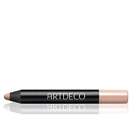 Artdeco Camouflage Stick, Abdeckstift, wasserfest, Nummer 05, sahara rose, 1er Pack (1 x 2 g)