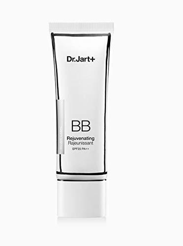 [Dr.Jart+] Dermakeup Rejuvenating Beauty Balm (Silver Label) 50ml (SPF35 PA++) - Rejuvenating Balm