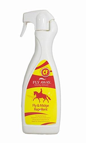 fly-away-hierba-de-limn-volar-libre-y-repelente-insectos-1-litre